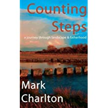 Counting Steps by Mark Charlton (2012-10-01)