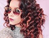Curls, Curls, Curls: Your Go-To Guide for Rocking