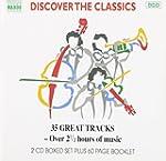 Discover the Classics Vol. 1