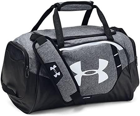 Under Armour Undeniable Duffle 3 0 product image