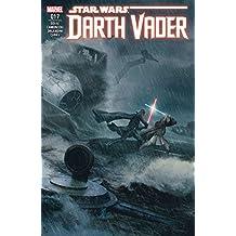 Darth Vader (2017-) #17