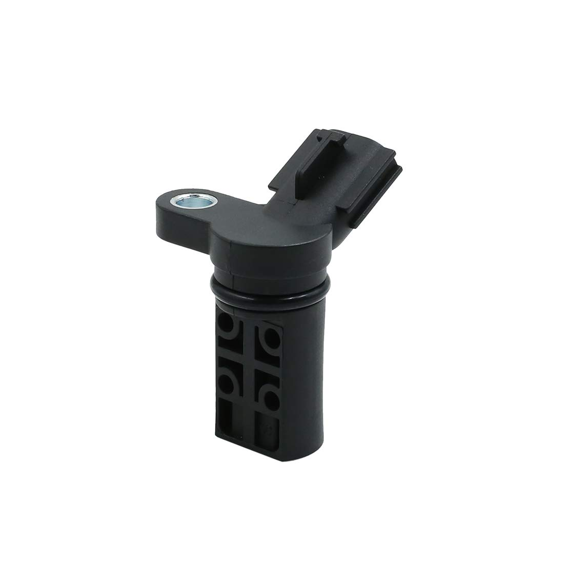X AUTOHAUX 3 Terminals Car Crankshaft Position Sensor 23731AL61A for Nissan Frontier Altima Maxima Pathfinder Infiniti FX35 G35 I35