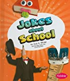 Jokes about School (Joke Books)