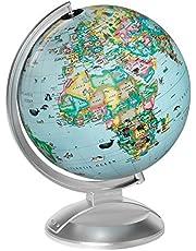 Replogle Globe 4 Kids - 10 in. Diam.