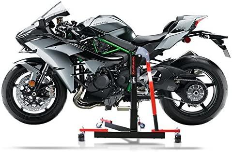 Caballete Central ConStands Power Evo Kawasaki Ninja H2 ...