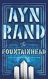 The Fountainhead : Modèle aléatoire