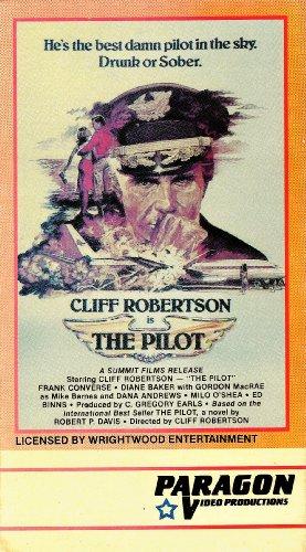 The Pilot -