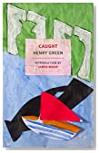 Caught (New York Review Books Classics)