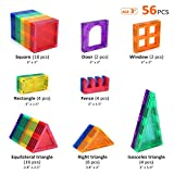 PLUMIA Magnets for Kids STEM Learning Toys 3D