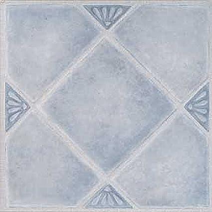 Amazon Home Dynamix Vinyl Floor Tiles 12 X 12 7984 Home