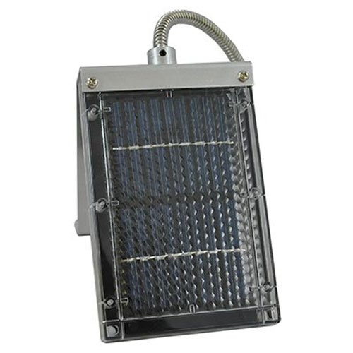 Wgi-InnovationsBa-Products-SP-6V1-Solar-Panel-to-Recharge-Feeder-Battery-6-Volt