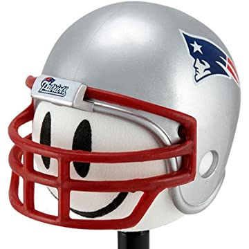 buy Rico New England Patriots