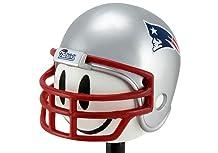 Rico New England Patriots