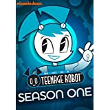 My Life as a Teenage Robot: Season 1