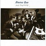 Status Quo: Ain't Complaining (Audio CD)