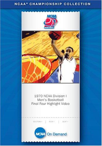 1970-ncaar-division-i-mens-basketball-final-four-highlight-video