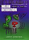 Mean Deviation: Four Decades of Progress...