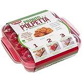 Snips Pronto polpetta meatball maker