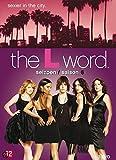 The L Word - Saison 6