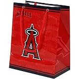 Pro Specialties Group MLB Anaheim Angels Medium Gift Bag