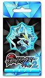 Pokemon Alpha Sapphire 3DS + Pokemon Black 2 Playing Cards
