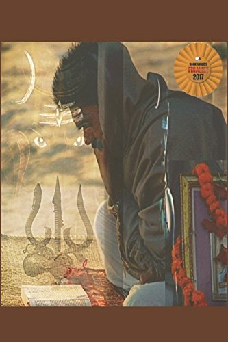 Brahmahatya: Sanskrit for 'the act of killing a Brahmin'