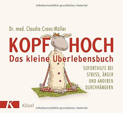 Croos-Müller Kopf hoch Beziehungsprobleme