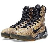 Nike Kobe IX High EXT QS