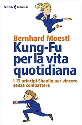 Bernhard Moestl Shaolin Pdf