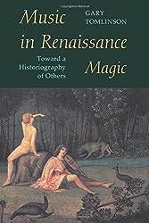 Music in Renaissance Magic (Paper)