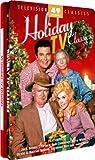 Holiday TV Classics - Tin