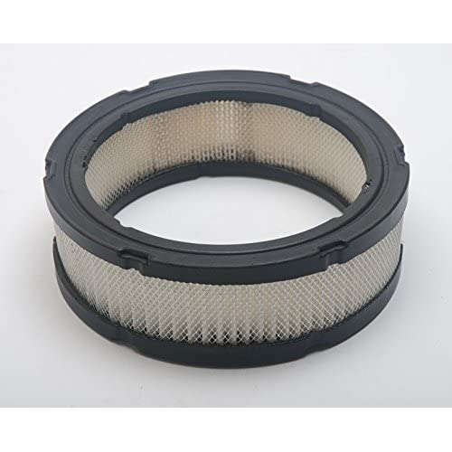 Replacement Air Filter For Tractors : Hifrom replace air filter cleaner for kohler
