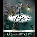 Fairy Dust | Regina Puckett