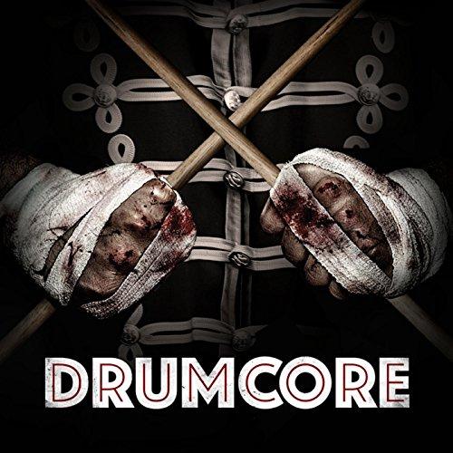 Drumcore -