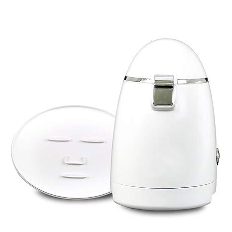 Freshsell Golden Rice KD-168DIY máquina de máscara (Embalaje Original)