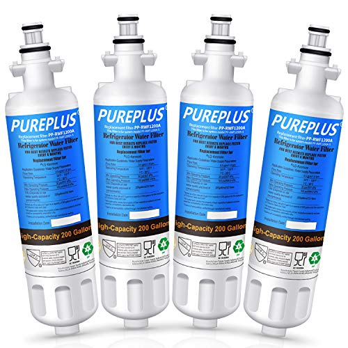 PUREPLUS 469690 Replacement for