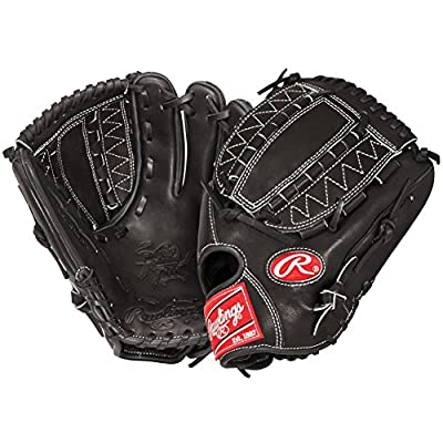 Rawlings PRO12DHJB Heart of the Hide 12 inch Baseball Glove
