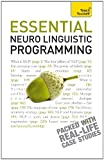 img - for Essential Neuro Linguistic Programming: A Teach Yourself Guide book / textbook / text book
