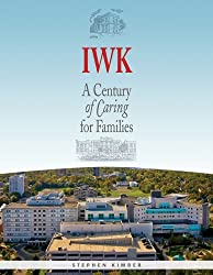 IWK: A Century of Caring for Families