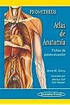 https://libros.plus/atlas-de-anatomia-fichas-de-autoevaluacion/