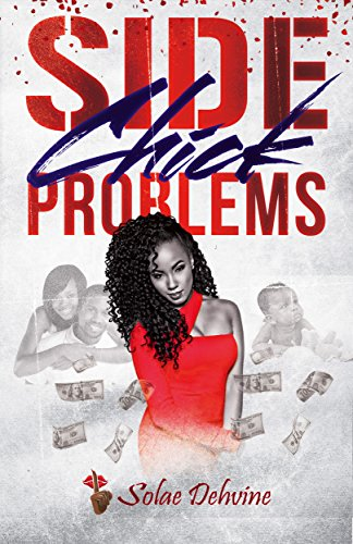 Search : Side Chick Problems