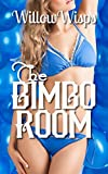 Nathan has never had any luck with the ladies. In his second year of college, he's still unable to even get a date, let alone go any further than that. His handsome roommate Oscar rubs it in mercilessly, entertaining a different woman almost every ni...