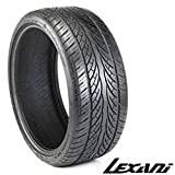 LEXANI LX-Nine 265/35R22 XL 102V (Quantity of 1)