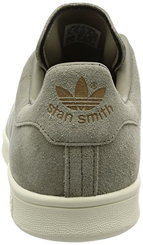 adidas Stan Smith Scarpa cargo/white