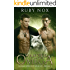 Wanted Omega: (M/M Mpreg Shifter Romance) Summerwood Wolves Book 3