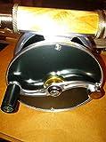 Sonatore Classic Small Stream Fly Reel