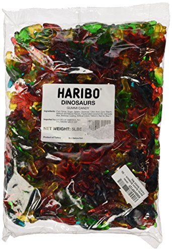 haribo-of-america-candy-dinosaurs-5-pound