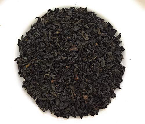 Nargis 2019 Budlabeta BPS First Flush Assam Orthodox Tea Fresh Healthy Beverage 1 Kg