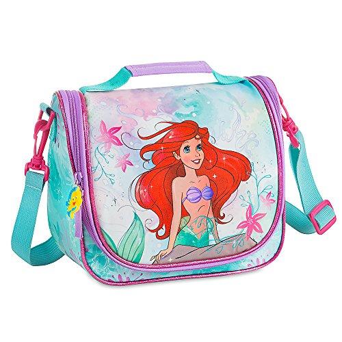 Disney Store Summer Little Mermaid