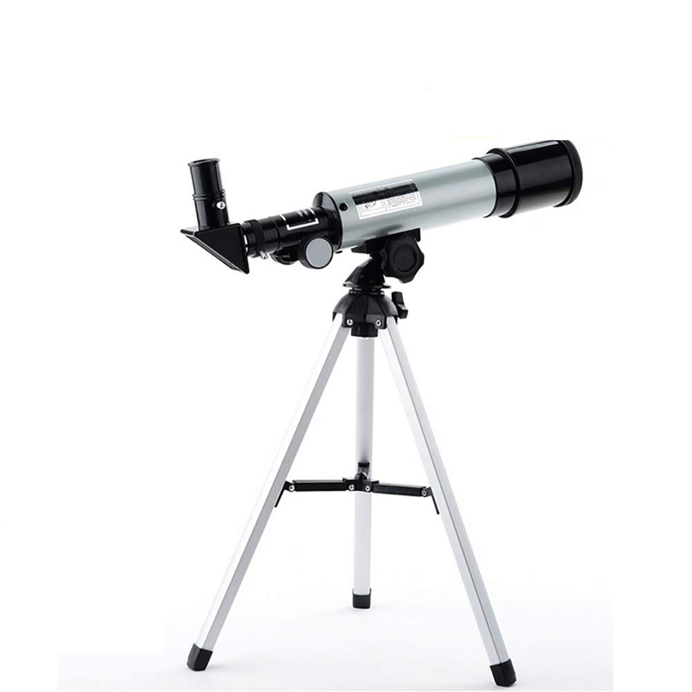 YZHY Entry Monocular Telescope for Viewing, Suitable for Students and Children